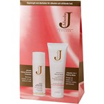 Jabushe Presentask Moisture + Peeling Mask 50 ml + 75 ml