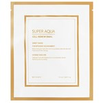 Missha Super Aqua Cell Renew Snail Hydro Gel Mask 25 ml