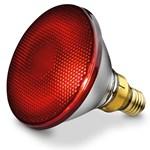 Beurer IL 21 Reservlampa 150 Watt
