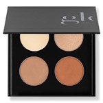 Glo Skin Beauty Contour Kit Medium to Dark 13,2 g