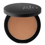 Glo Skin Beauty Bronze 9,9 g