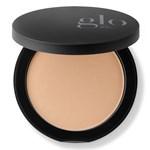 Glo Skin Beauty Pressed Base 9 g