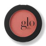 Glo Skin Beauty Blush 3,4 g