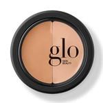 Glo Skin Beauty Under Eye Concealer Natural 3,1 g