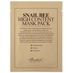 Benton Snail Bee High Content Mask Pack 20 g