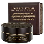 Benton Snail Bee Ultimate Hydrogel Eye Patch 60 patches