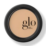 Glo Skin Beauty Oil Free Camouflage Concealer Natural 3,1 g