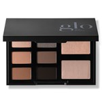Glo Skin Beauty Shadow Palette Elemental Eye 7,6 g