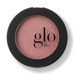 Glo Skin Beauty Blush 3,4 g