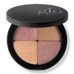 Glo Skin Beauty Shimmer Brick Luster 7,4 g