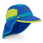Sunday Afternoons Kids Sun Chaser Cap One Size Lightning