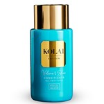 Kolai Volume & Shine Balsam 250 ml