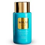 Kolai Volume & Shine Balsam 250 ml