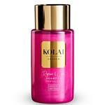 Kolai Repair & Care Shampoo 250 ml