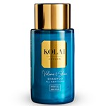 Kolai Volume & Shine Shampoo 250 ml