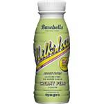 Barebells Milkshake Creamy Pear 330 ml