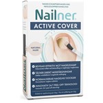 Nailner Active Cover Nagelsvampbehandling 30 ml