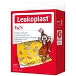 Leukoplast Kids plåster 6cm x 1m 1st