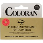 Coloran Ögonbrynsfärg 1st