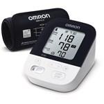 Omron M4 Intelli IT Blodtrycksmätare 1st