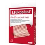 Leukoplast Cuticell Classic 5cm x 5cm 5st