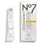No7 Laboratories Serum Dark Circle Corrector 15ml