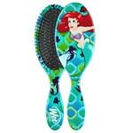 WetBrush Original Detangler Princess Ariel