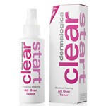 Dermalogica Clear Start Breakout Clearing All Over Toner 118 ml
