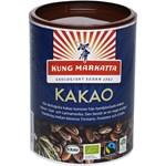 Kung Markatta Kakao Krav FT 250 g