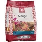Urtekram Torkad Mango Eko 135 g