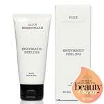 N.C.P. Essentials Enzymatic Peeling 50 ml