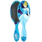 WetBrush Original Detangler Princess Cinderella