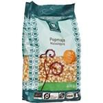 Urtekram Popcorn Eko 400 g