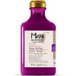 Maui Moisture Shea Butter Body Wash 577 ml