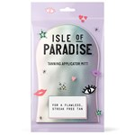 Isle of Paradise Self Tanning Mitt