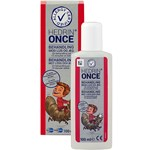 Hedrin Once Gel 100 ml