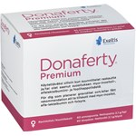 Donaferty Premium 60 dospåsar