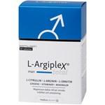 L-Argiplex Total Man 90 tabletter