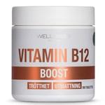 WellAware Health B12 180 minitabletter
