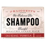 J.R. Ligget's Shampoo Bar Mini Original 18 g