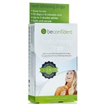 Beconfident Teeth Whitening Strips 10 strips för 10 dagar
