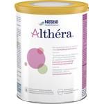 Althéra För kostbehandling vid symtom relaterade till komjölksallergi och sojaproteinallergi 400gram