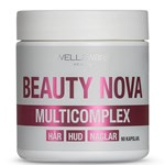 WellAware Health Beauty Nova Collagen & Multikomplex 90 kapslar