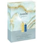 BABOR HY-ÖL & Phytoactive Combination 2-fas ansiktsrengöring 300 ml
