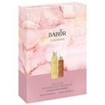BABOR HY-ÖL & Phytoactive Sensitive 2-fas ansiktsrengöring 300 ml