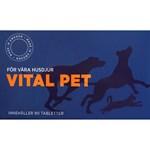 Vital Pet 90 tabletter