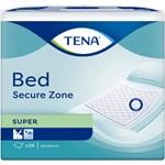 TENA Bed Super 60x90cm 26 st