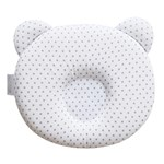 Candide Panda Babykudde 0-6 mån