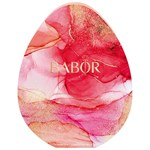 BABOR Ampoule Concentrates Easter Egg 2020 14x2 ml