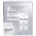 DOCTOR BABOR Brightening Try Me Set